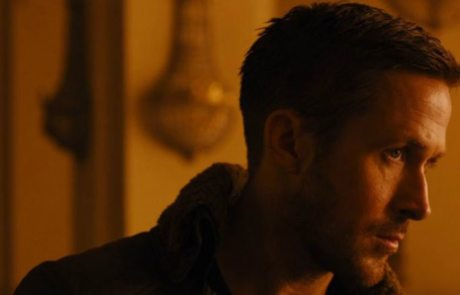 ryan_gosling_blade_runner_2049